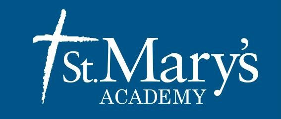 St. Marys Academy Longmeadow